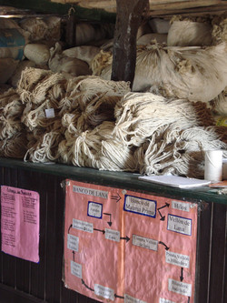 banco de lana (4)