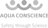 AC Logo with Tagline greyscale web.png