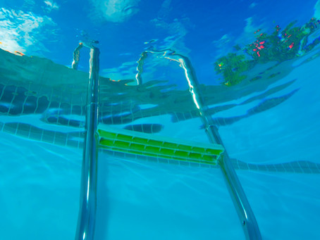 NDPA Webinar - Lifeguard Effectiveness [VIDEO]