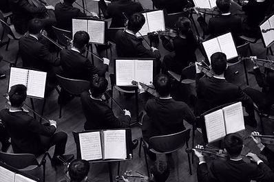OrchestraPhoto.jpg