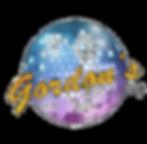 logo gordons_edited.png