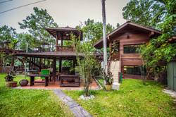 Villa House