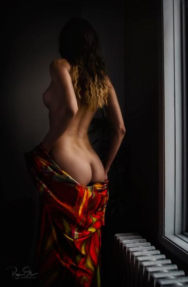 Roger Otis - Photographie