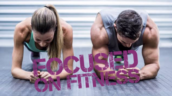 Organisations of the Future: Focus on Fitness - Introduction