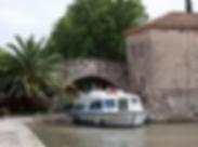 LOCABOAT Magie Bretagne.jpg.webp
