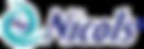 Logo-Nicols.png