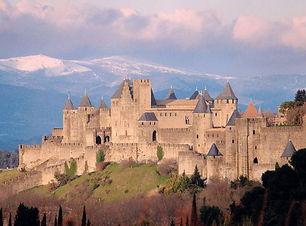 Nicols_Carcassonne.jpg