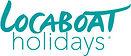 Logo Locaboat ss baseline bas quadri.jpg