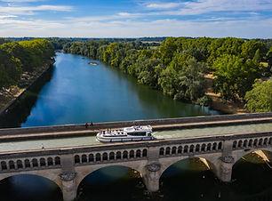 Photo Le Boat.JPG