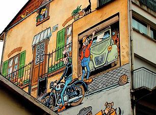 Inter-croisières_angouleme.jpg