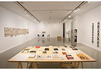 12-La-Casa-Encendida_Bibliotecas-Insolit