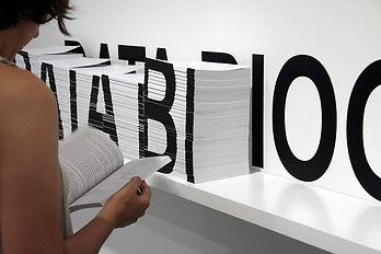 Data_Biography_Clara_Boj_Diego_Diaz_deta