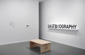 Data_Biography_Clara_Boj_Diego_Diaz_vist