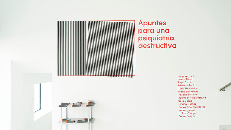 Apuntes Psiquiatría Desctructiva Alfredo Aracil