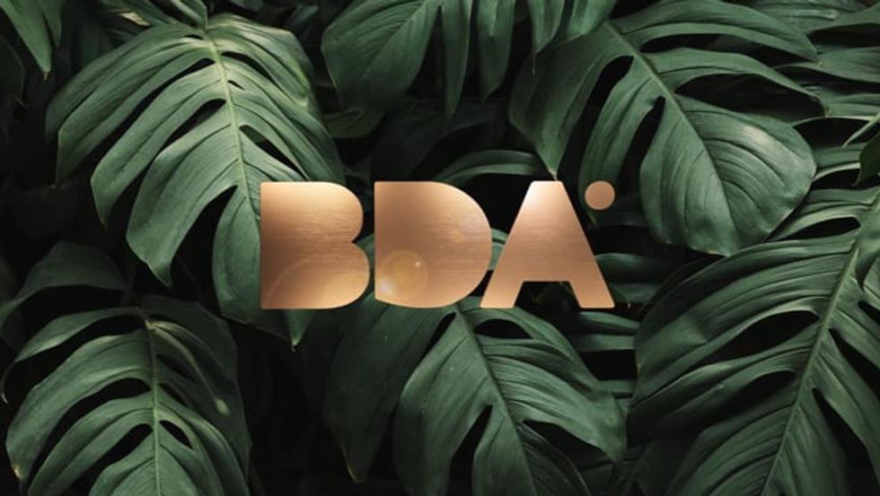 BDA Show Reel 2021