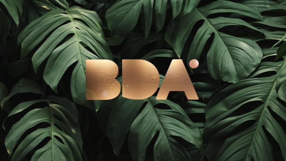 BDA Social Reel 2020