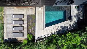pool-and-sundeck-aerial.jpg