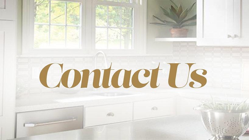 Contact Us Website Opening Banner.jpg