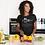 Thumbnail: Foodie Tshirt Unisex