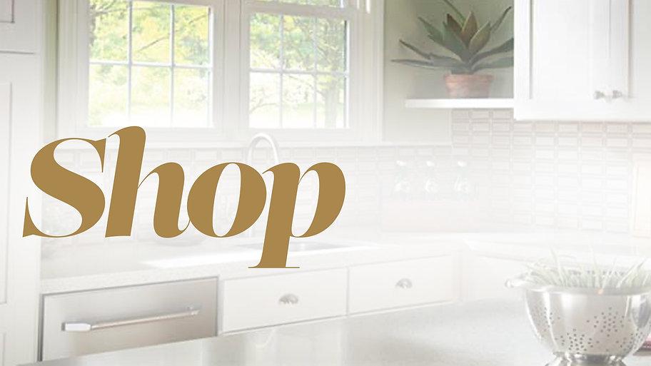 Shop Website Opening Banner.jpg
