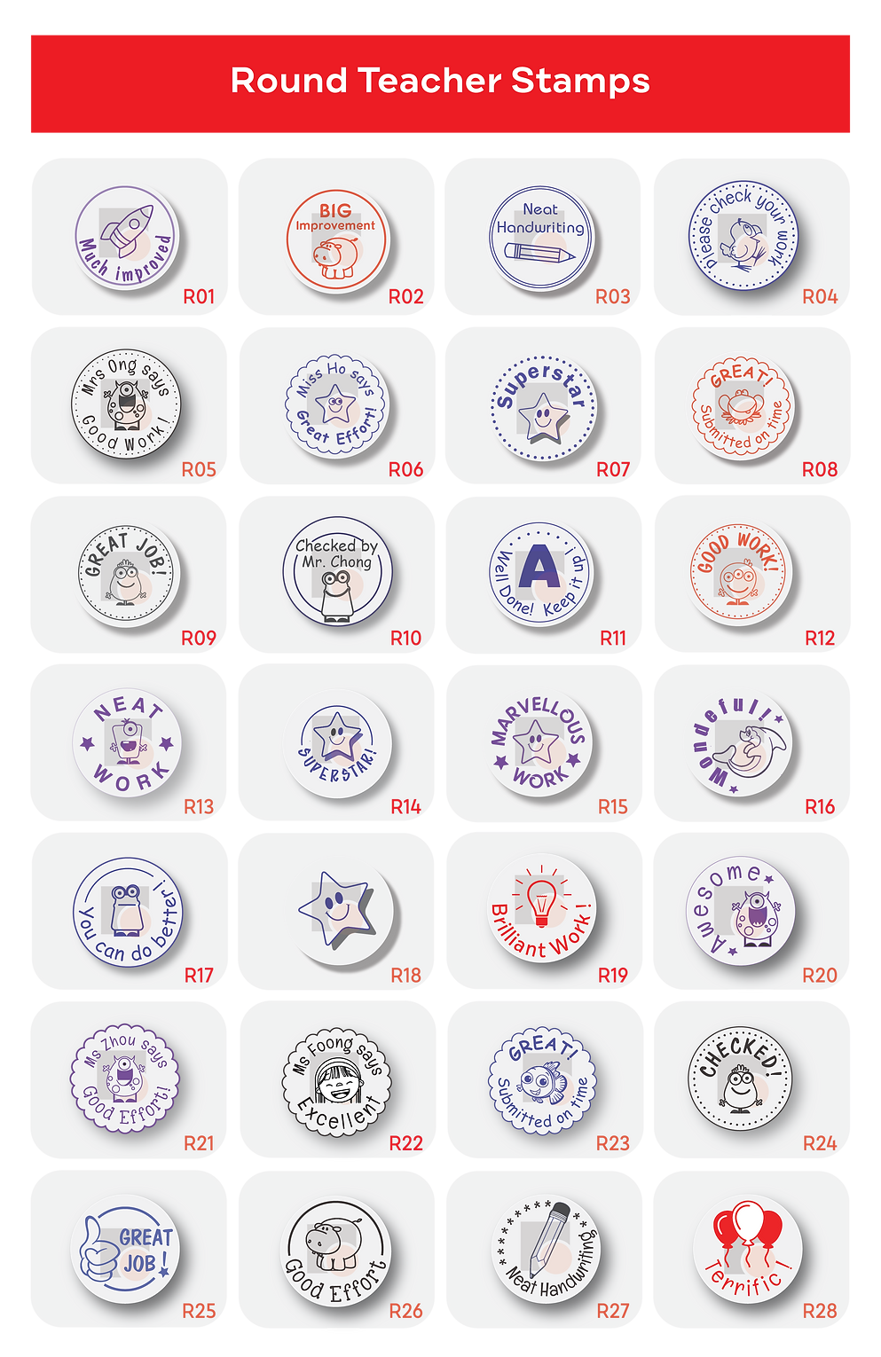 Round Teacher Stamps-01.png