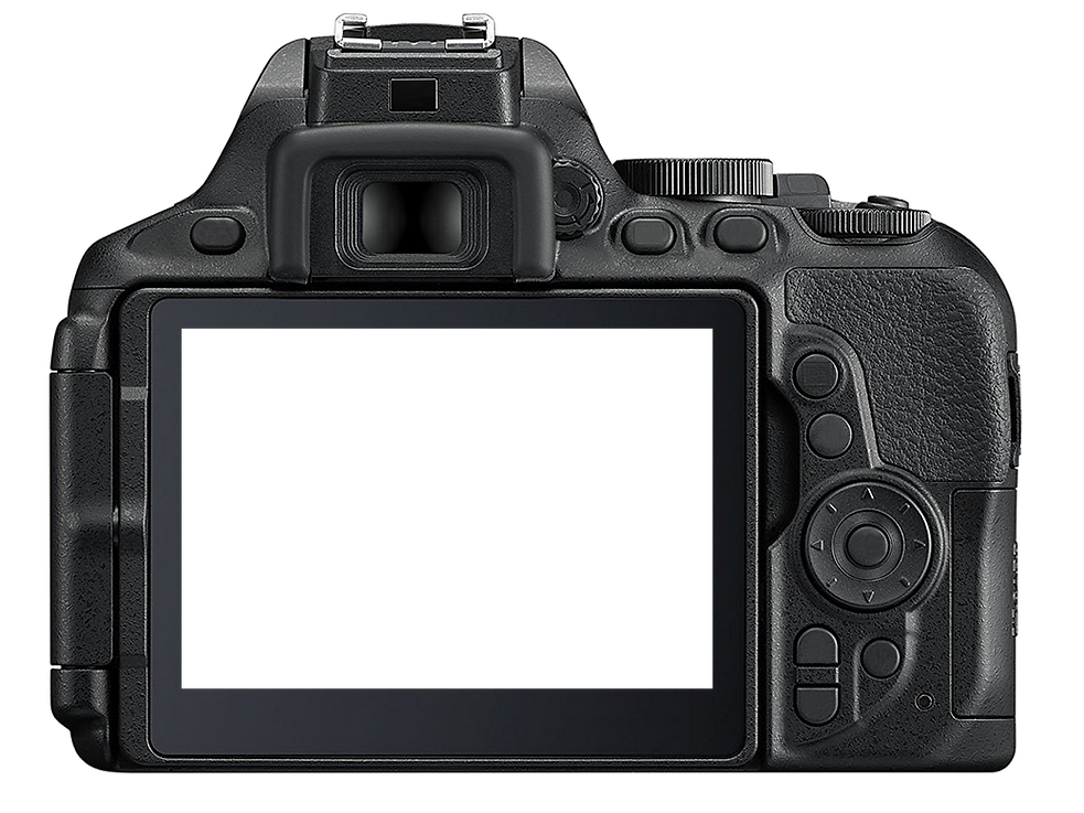 nikon-d5600-22 Camera for Gallery Page w