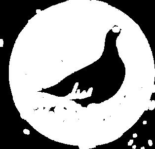 The Grouse's Nest - Scotland