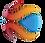 ProtoSphereLogo copy.png