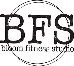 BLOOM BFS logo.jpg