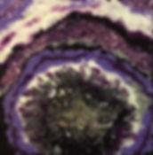 purple faux geode.jpg