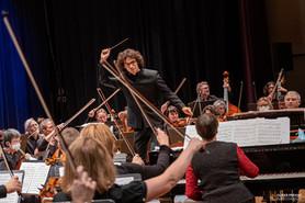 Orchestre Symphonique du Loiret