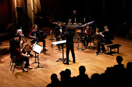 Ensemble Intercontemporain
