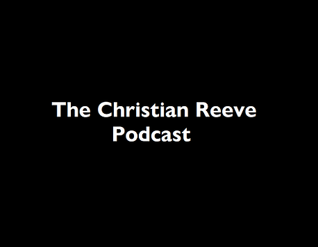 christian reeve podcast.png