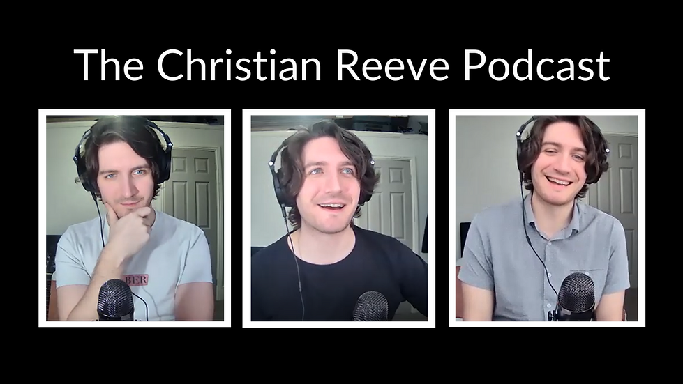 Christian Reeve Podcast Clips (1).png