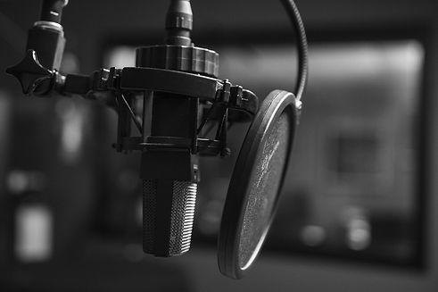 podcast-3939904_1920.jpg