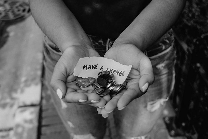 make_a_changeB&W.jpg