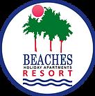 Beaches Slight Original Logo - Facebook.png