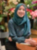 Portrait tulsinutrition.JPG