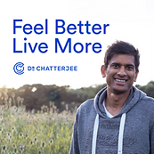 feel better live more.png