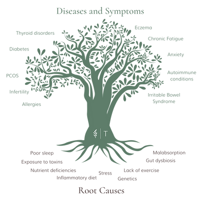 Root Causes Tree (1).png