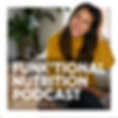 funktional nutrition podcast.jpg