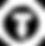 logo mark white.png