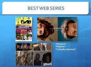 17_2019_SOFIE_WebSeries_Nominees.jpg