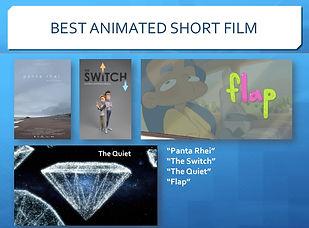 18_2019_SOFIE_Animated_Nominees.jpg