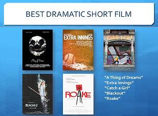 21_2019_SOFIE_Dramatic_Nominees.jpg