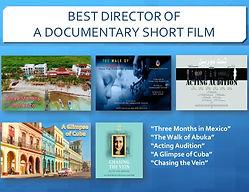 10_2019_SOFIE_Director_Nominees.jpg