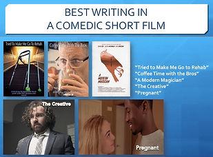 7_2019_SOFIE_Writing_Nominees.jpg
