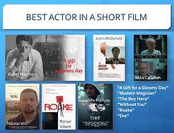 26_2019_SOFIE_BestActor_Nominees.jpg