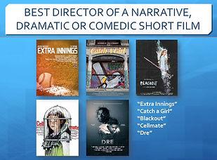 9_2019_SOFIE_Director_Nominees.jpg