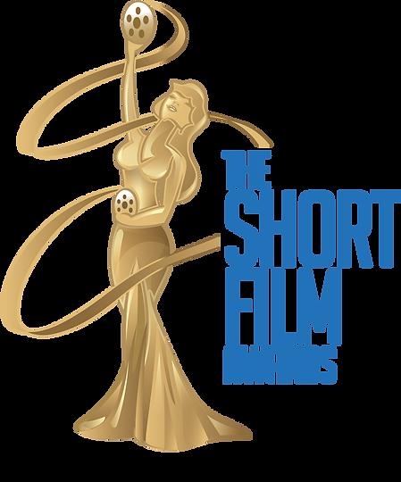 The_Short_Film_Awards_CMYK.png